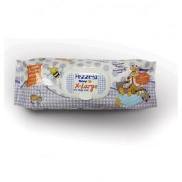 Μωρομάντηλα πετσέτα 50 τεμ. calendula